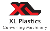 xl-plastic
